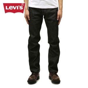 501 Levi's Straight Men's Jeans